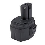 Аккумуляторы и зарядные устройства для гидравлических и электро клещей