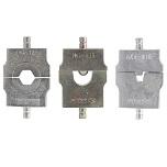 Матрицы для втулочных кабельных наконечников (HK4-H)