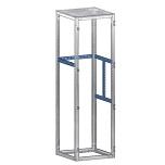Профили монтажные горизонтальн для шкафов RW (RW-PMP)