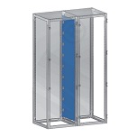 Стенки-перегородки корпуса для шкафов RW (RWSD)
