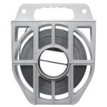 Cтяжки стальные в катушках с лентой (TSR 316)