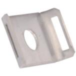 Крепеж для бандажей (стяжек) (ES 10)