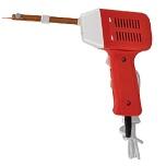 Нагреватели и инструменты для паяния