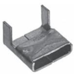 Застёжки для стальных cтяжек в катушках (C)