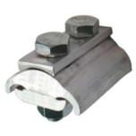 Зажимы для воздушных линий алюминиевые, ответвительные (ZLN...2A)