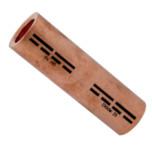 Гильзы кабельные медные, с перегородкой, DIN (LMP)