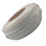 Стекловолоконные кембрики для защиты кабеля (OSKS/1)