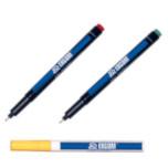Фломастеры для маркировки (PC,PD,PN,PG)