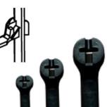 Стяжки усиленные для наружного применения (TYUV)