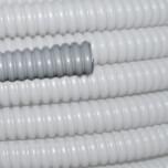 Трубы защитные, стальные, в ПВХ оболочке, IP66 (WOT), стр.: 2