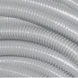 Трубы защитные полиамидные, IP67, подвижные (WTE...R [WT])