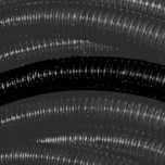 Трубы защитные полиамидные, IP67, усиленные (WTE...W [WT])