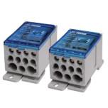 Блоки распределительные 690V (BRK)