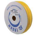 Расходные материалы для принтера LM-390/PC CE