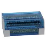 Блоки распределительные для шин TS (EBR)