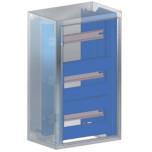 Комплект для крепления модулей в шкаф (OMZ), стр.: 2