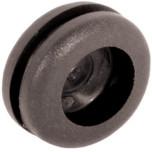 Вводы кабельные эластичные, ПВХ, с перегородкой (PP)