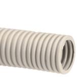 Трубы защитные рифлёные ПВХ (RKR)