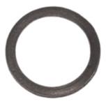 Прокладки уплотнительные резиновые, вводов кабельных с резьбой PG (UUPE), стр.: 2