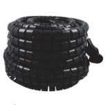 Шланги спиральные для формирование жгутов (WE)
