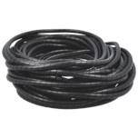 Спиральные оплётки проводов, пластик (WSN.../V2)