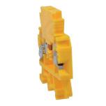 Клеммники резьбовые для проводов 0,5-16мм2 (ZUG.../...)