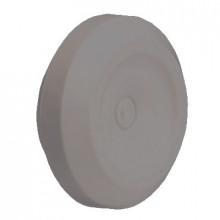 PDEN 11 - Ввод кабельный серый, заглушка, резиновая, IP67 упак {50шт}