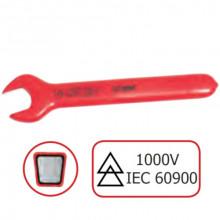 250108 - Ключ рожковый 10mm до 1000V шт