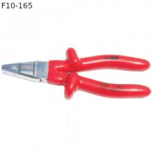 F10-165 - Пассатижи до 1000V шт