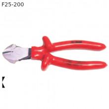 F25-200 - Бокорезы с усиленными лезвиями, до 1000V шт