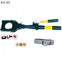 KH 85 - Отсекатель гидравлический шт