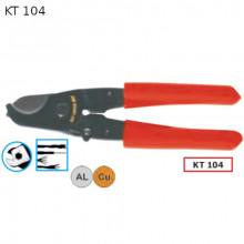 KT 104 - Отсекатель шт