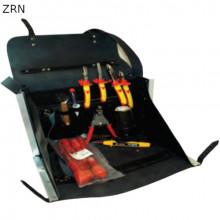 ZRN - Набор инструментов ремонтный набор