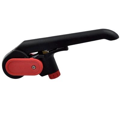 AMS - Нож для удаления изоляции шт