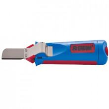 AM1/4-28G - Нож поворотный для удаления изоляции шт