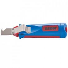 AM1/4-28H - Нож поворотный для удаления изоляции шт