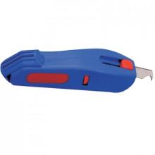 AM1/4-28S - Нож поворотный для удаления изоляции шт