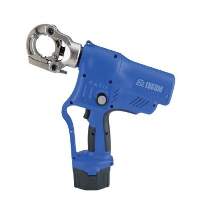 HKP 22 EL - Инструмент обжимной аккумуляторный гидравлический шт