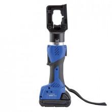 HKP 5 MEL - Инструмент обжимной аккумуляторный гидравлический, мини шт