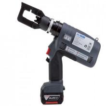 HK 5 C EL - Инструмент для обжима кабельных наконечников, гидравлический шт
