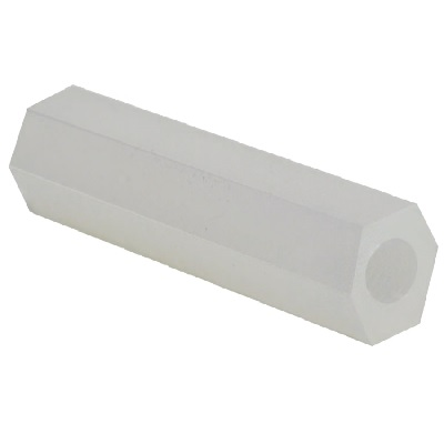 HP 3/18 - Элемент крепежный пластиковый, дистанционный упак {100шт}