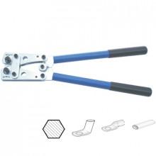 KD5/6KT/6-50/ - Инструмент зажимной ручной для кабельных наконечников шт