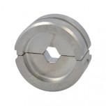 KP22-C150 - Матрица для инструментов зажимных шт