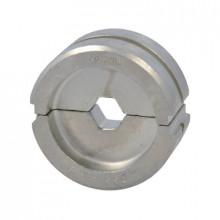 KP22-C10 - Матрица для инструментов зажимных шт
