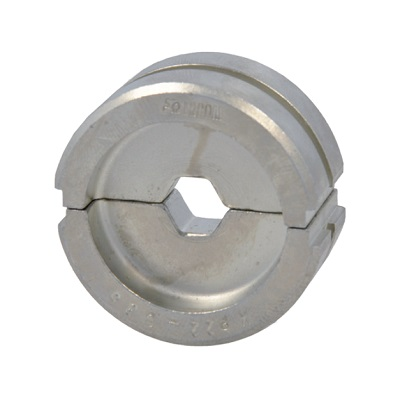 KP22-C16 - Матрица для инструментов зажимных шт