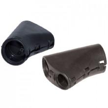 LR 21/21/16 - Соединитель пластиковый, разветвитель, IP40 упак {10шт}