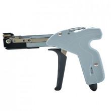 MK-SD2 - Инструмент для стальных бандажей шт