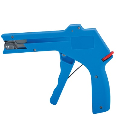 MK IIIA - Инструмент для затягивания бандажей TK и TY шт