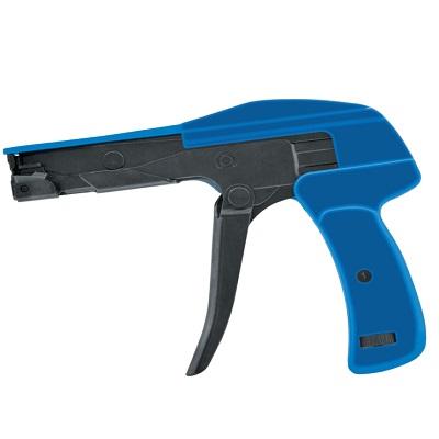 MK IIIPR - Инструмент для затягивания бандажей TK и TY шт