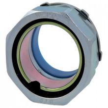 """MWE G2 1/2""""/63 - Сальники (вводы кабельные) латунные, для защитных труб, с металлическими вкладышами (1 шт)"""